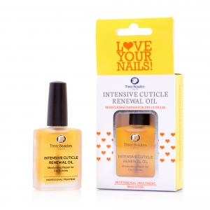 Intensive_Cuticle_Renewal_Oil