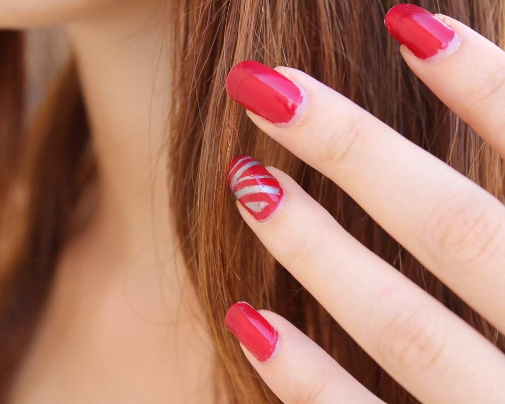 9 Harmful Nail Ingredients That Are Common In Nail Polish